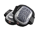 Dickies Gel Knee Pads